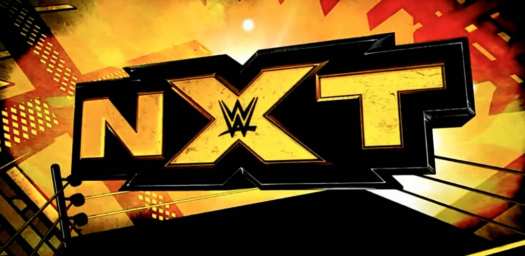 NXT pays tribute to Volkoff and Christopher at show in Phoenix
