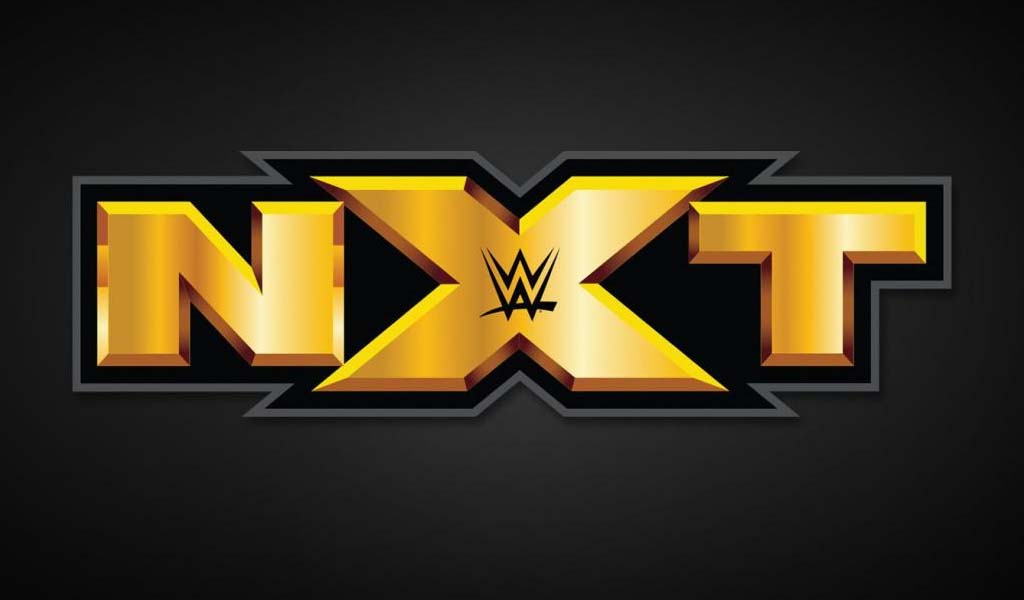 New number one contenders for two NXT titles to be determined next week