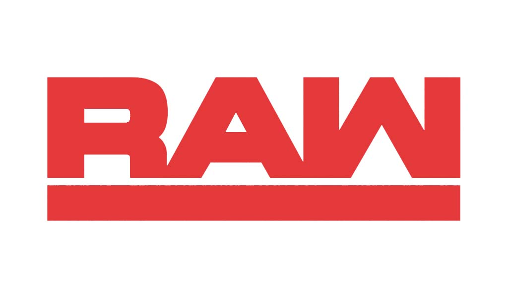 Raw rating for 01/28/2019