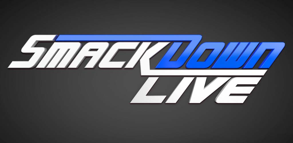 Smackdown rating for 04/17/2018