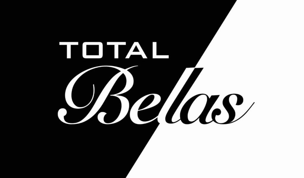 Total Bellas S4 E10 episode recap: The Evolution of The Bellas