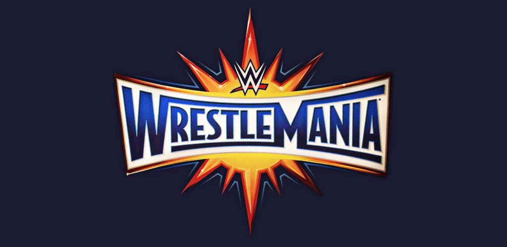WrestleMania 33 generates $181.5 million in economic impact for the Orlando region