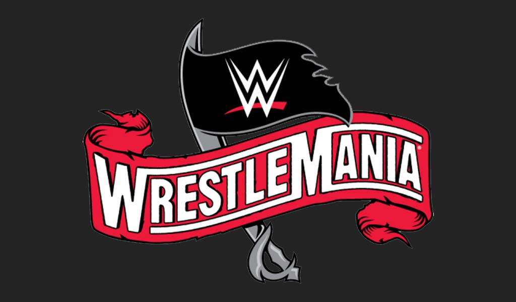 Coronavirus or not, WrestleMania 36 to go ahead as planned