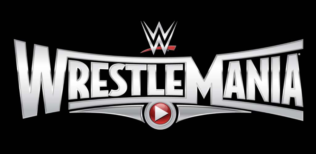 WrestleMania 31 brings in $139 million in economic impact to host city