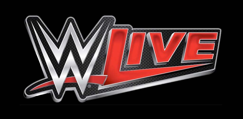 WWE starts second long European tour of 2017 tomorrow
