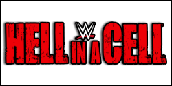 news16-WWE-HellInACell-16