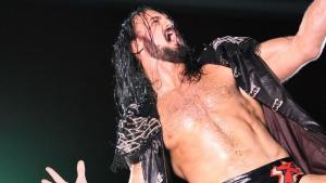Drew McIntyre Responds To Undertaker Calling WWE Product