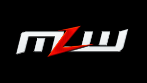 MLW Announces Two Big Title Matches Set For The Next Two Weeks