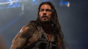 WWE SmackDown Overnight Ratings Featuring Roman Reigns – Kevin Owens Contract Signing
