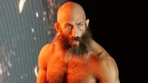 Tommaso Ciampa And Timothy Thatcher To Team Up In The WWE NXT Dusty Rhodes Tag Team Classic?