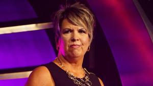 Vickie Guerrero Reveals Who She Picks For An AEW Stable