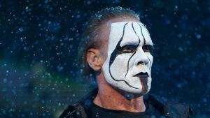 AEW Dynamite Preview: Inner Circle Triple Threat Tag Team Match, Sting – Darby Allin