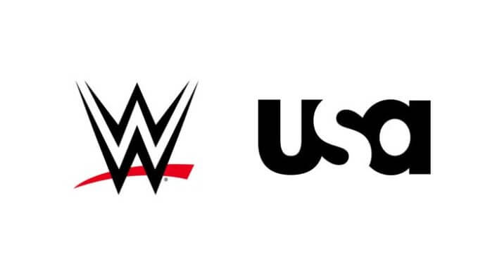 WWE NXT Possibly Moving Nights Due To NBCSN Shutting Down?