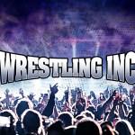 WWE Wrestling News, PPV Results, Videos
