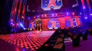 Big E Recalls How He Felt Losing WWE Intercontinental Title For The First Time