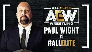 Big Show Leaves WWE And Joins AEW