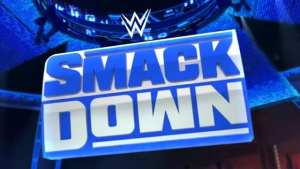 WWE SmackDown Preview For Tonight: Elimination Chamber Fallout