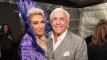 Exclusive: Ric Flair No Longer With WWE