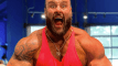 """Instagram Removes Braun Strowman's """"Violent"""" wWE Photo"""