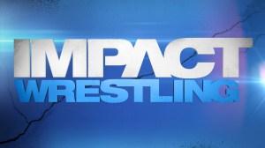 TNA_Impact_Wrestling_0001