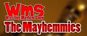Mayhemmies2011-300x126 (1)