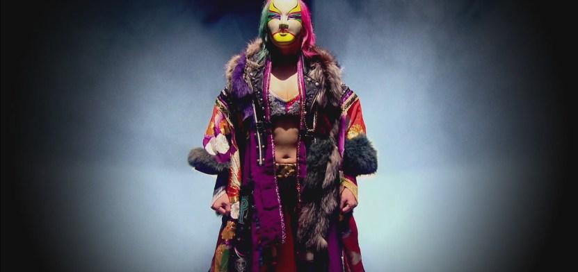 (Credit: WWE.com)