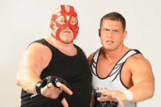 Image result for vader and his son jesse