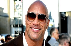Dwayne Johnson successful career