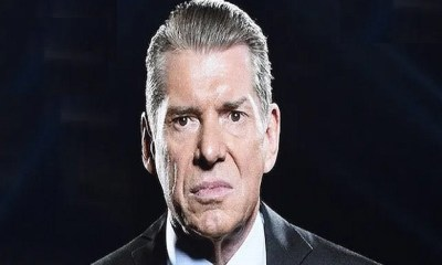 Vince McMahon Unhappy With WWE Superstar