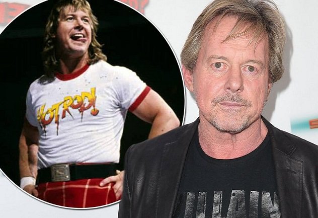 Rowdy Roddy Pipers cause of death revealed