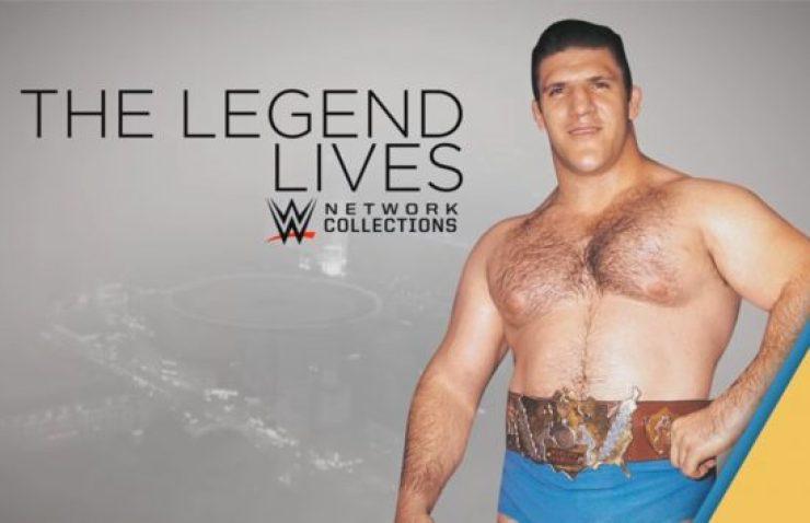 Bruno-Sammartino-WWE-Network-Collection-