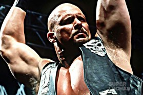 How Stone Cold Steve Austin Got His Ring Name -- The Steve Austin's Uncommon legacy