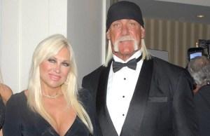 Linda Hogan blasts Hulk Hogan