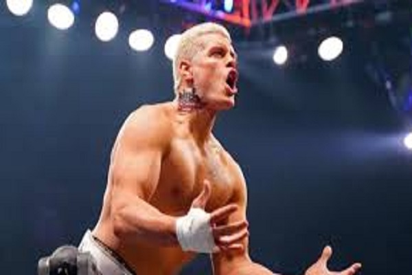 Ric Flair Says He Is For A Reinvention Of The Four Horsemen Following Cody Teases