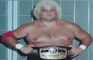 Dusty Rhodes