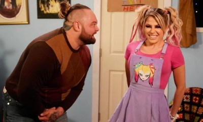 alexa bliss opens up on relationship with bray wyatt