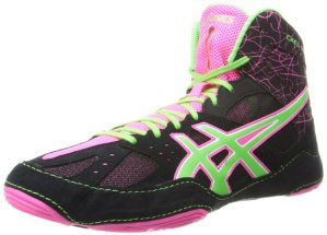 big sale 5eb76 ae6f2 Asics Men s Cael V6.0