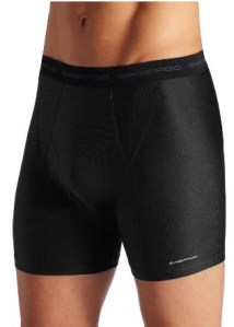 ExOfficio Men's Give-N-Go Boxer Brief