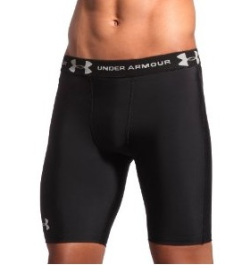 Men's HeatGear® Compression 7