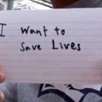 save-lives
