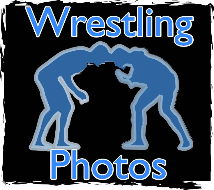 Amateur Wrestling Photo Gallery