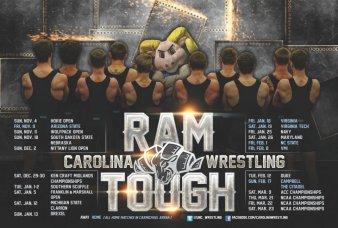 Ram Tough