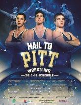 Hail to Pitt