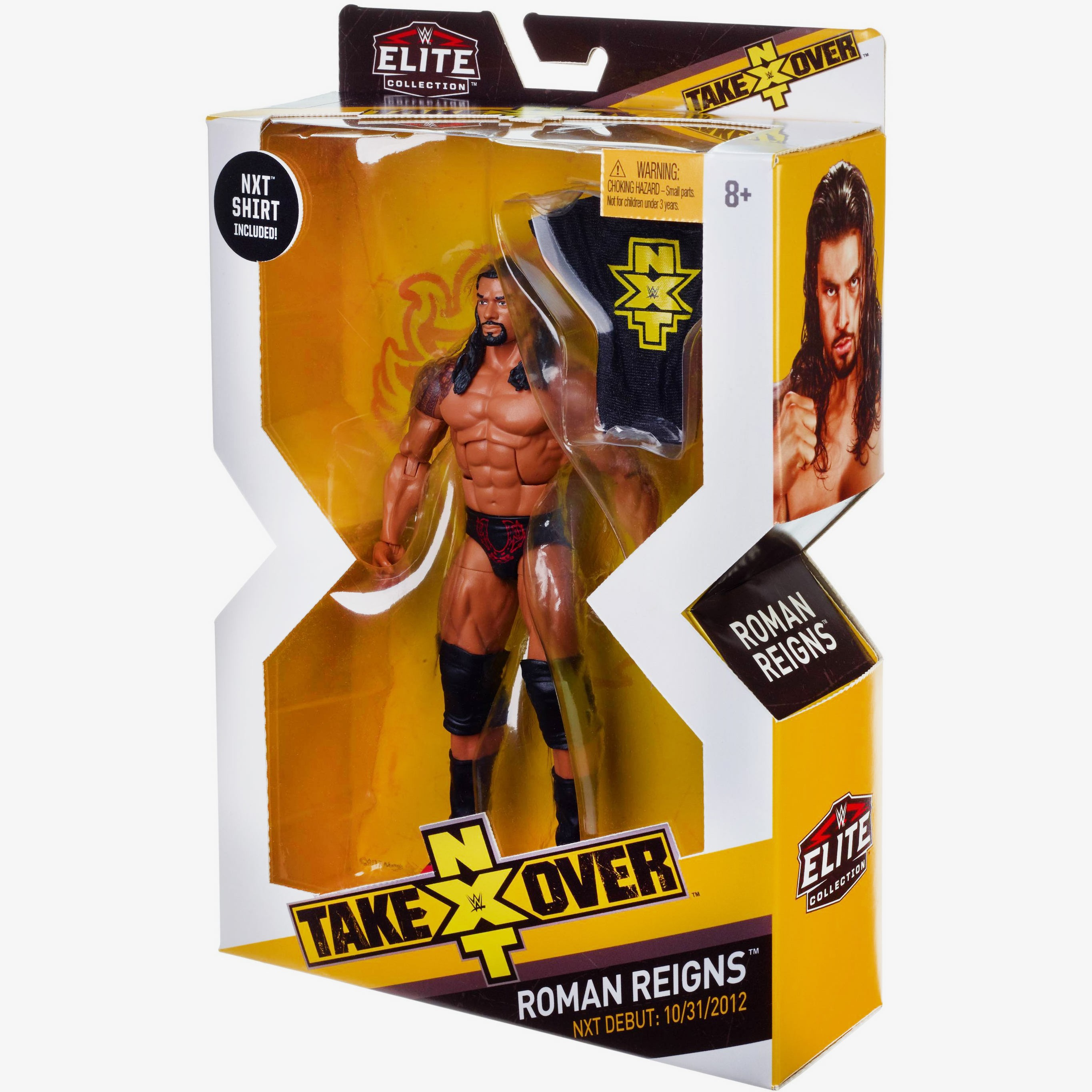 roman reigns nxt takeover