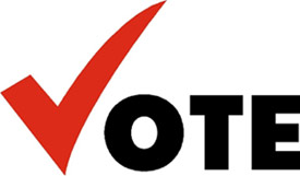 2013 Election to Feature Several Contested Races