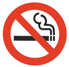 Governor Announces New Anit-Smoking Regulations for After School-Programming