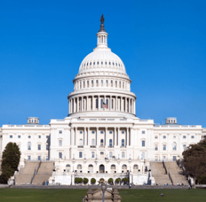 [LISTEN] Community Matters – House Problem Solvers Caucus: August 23, 2018