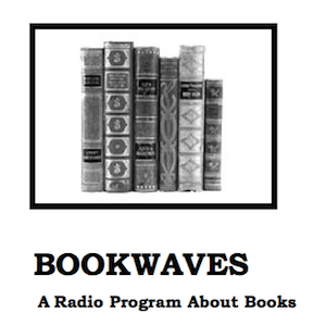 Book Waves