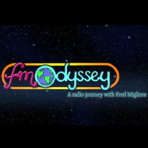 FM Odyssey with Fred Migliore