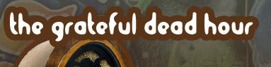 gratefull-dead